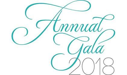 gala annuel de la chambre de commerce franco amricaine miami consulat gnral de france miami